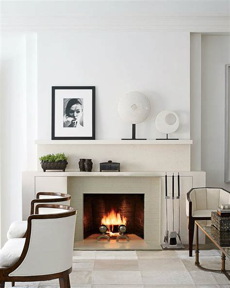 inspirations ideas 10 luxe art deco styled interiors inspirations ideas