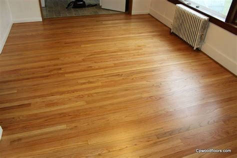 Hardwood Floor Refinishing Rochester Mn by Sanding Hardwood Floors Wood Floor Sanding Mn Floor