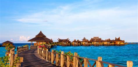 malaysia thailand 8n 9d go vacations
