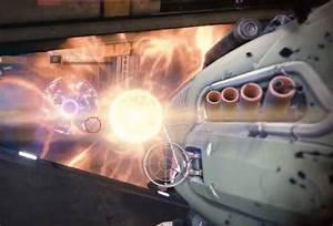 Destiny Dragons Breath Review After Xur Surprise