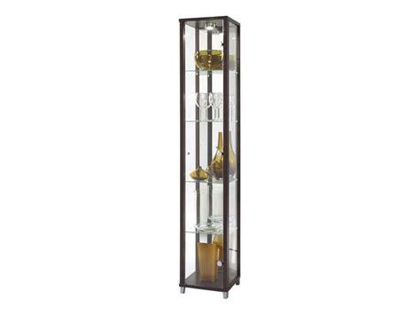 vitrine magique suivi de commande 28 images d 233 coration vitrine verre conforama tourcoing