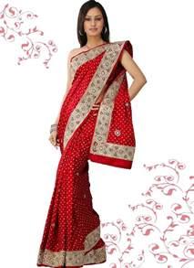 designer saree fashion designer sarees