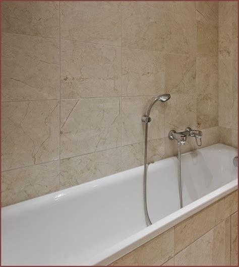 acrylic bathtub liners home depot acrylic bathtub liners home depot home design ideas