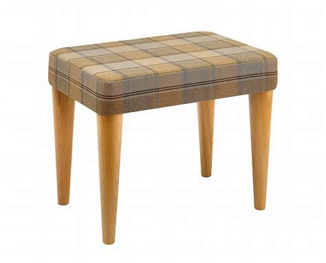 drapers furnishers stuart jones eton stool