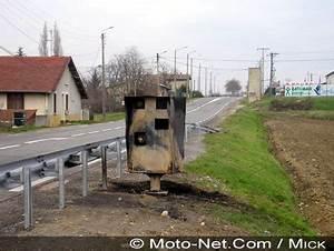 Autocollant Anti Radar : sticker anti radar auto titre ~ Melissatoandfro.com Idées de Décoration
