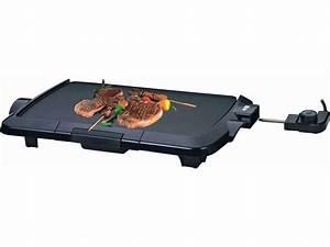 Grille De Barbecue Grande Taille : plancha far louison ci vente de plancha conforama ~ Melissatoandfro.com Idées de Décoration