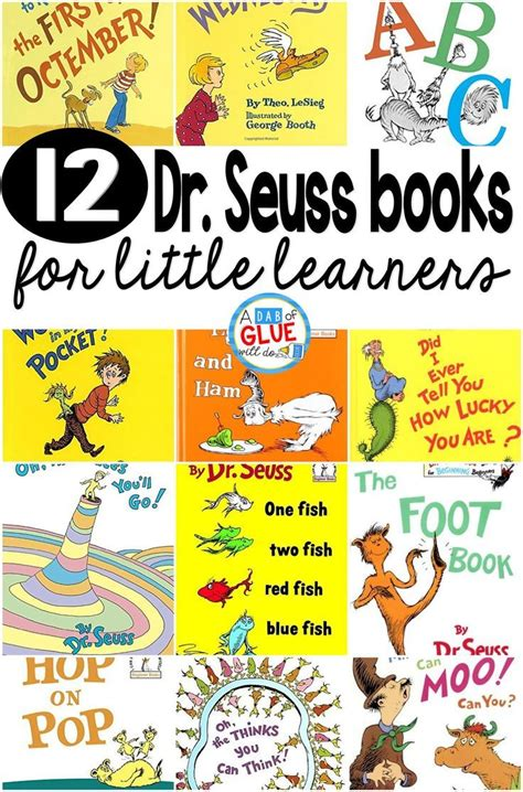 316 best images about dr seuss activities and classroom 953 | a51f9d07c01e96ae478509ba0d861699