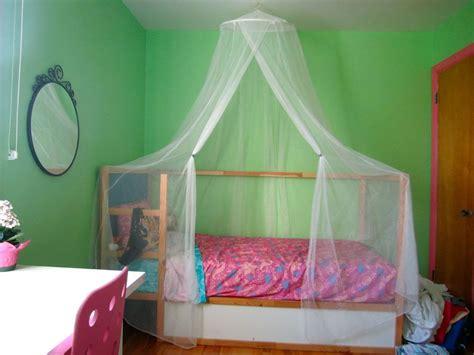 Ikea Prinzessin Bett by Ikea Kura Bed For A Princess Ikea Kura Bed Ideas