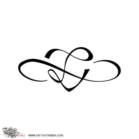 Zibu Angelic Symbol For Strength