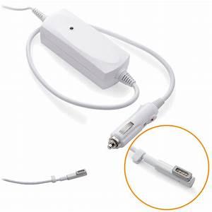 MacBook - Adapter/ oplader en accu/ batterij voor