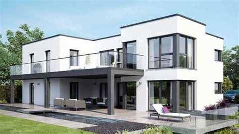 Haus Mit Zwei Wohnungen Bauen by Zweifamilienhaus Bauen Die Besten Baufirmen F 252 R