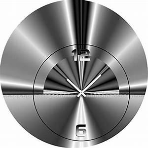 Moderne Wanduhren Wohnzimmer : 5070 dixtime designer wanduhr wanduhren moderne ~ A.2002-acura-tl-radio.info Haus und Dekorationen