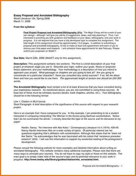 Chicago Style Sample Paper Research Paper Methods Chicago Style