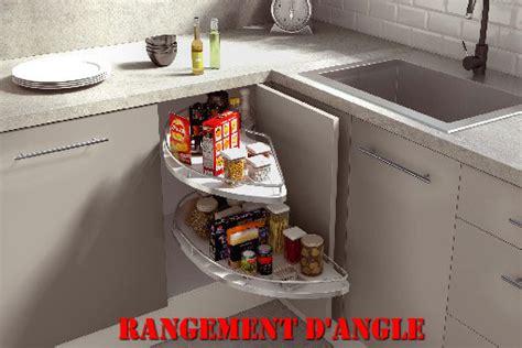 meuble d angle cuisine brico depot meuble d angle cuisine brico depot de conception de