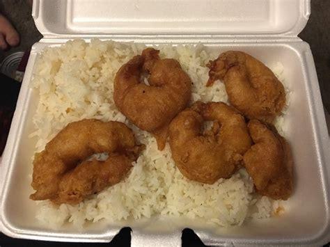 golden garden elizabeth nj all rice 5 shrimp yelp