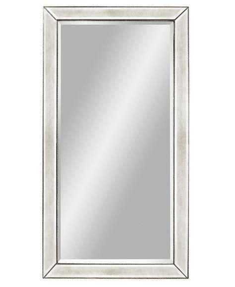 floor mirrors ideas  pinterest floor mirror