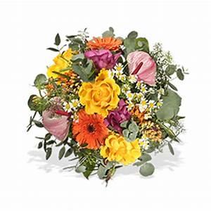 Bilder Von Blumenstrauß : alle blumenstr u e die gesamte auswahl von fleurop ~ Buech-reservation.com Haus und Dekorationen