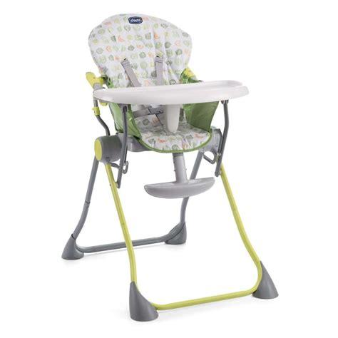 chaise haute des la naissance chaise haute toutes nos chaises hautes pour bébé chicco