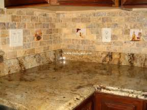 Cheap Kitchen Tile Backsplash Olives Tile Mural Backsplash Of Olive Garden Landscape