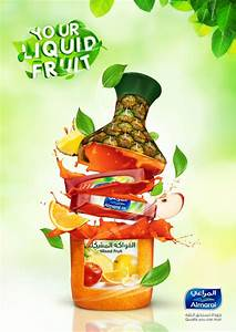 20 Creative Advertisements on Food Products ...
