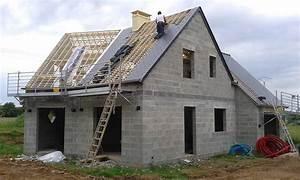 devis construction renovation de maisons 3 devis gratuits With aide pour construire sa maison