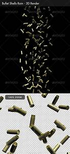 Bullets, Rain and Shells on Pinterest