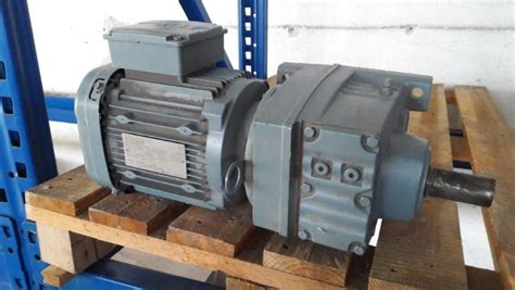 Motor Electric Trifazic by Motor Electric Trifazic 1 1 Kw 1420 53 Rpm 1740 65 Rpm