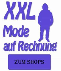 Mode Online Auf Rechnung : xxl mode auf rechnung bestellen ~ Themetempest.com Abrechnung