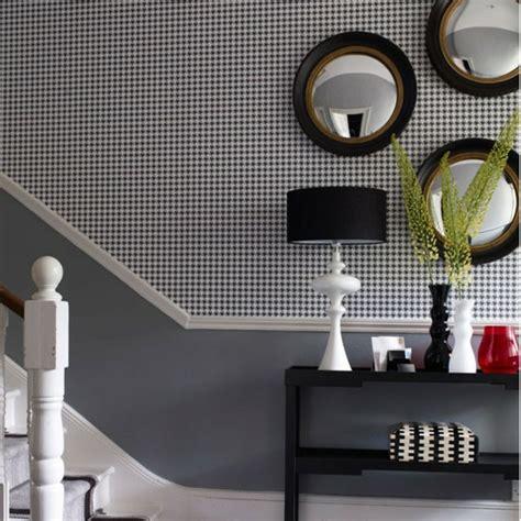 Runde Wand Gestalten by Dielen Inneneinrichtung Praktische Ideen Und Pfiffige Tipps
