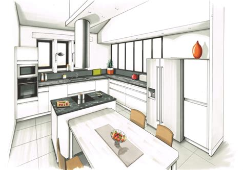 cuisine magasin perspective 26032016 ok cuisine clement