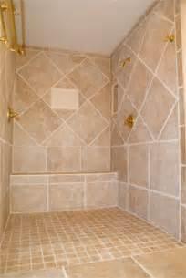 bathroom tile ideas 2014 tile bathroom bclskeystrokes