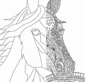 Schöne Muster Zum Selber Malen : zentangle vorlagen gratis ausdrucken zum ausmalen selberzeichnen ~ Orissabook.com Haus und Dekorationen