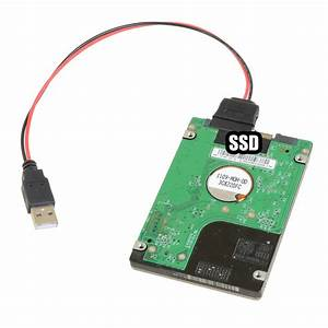 Sata Data Cable To Usb Wiring Diagram