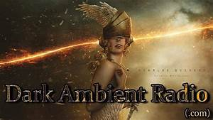Experimental, Dark, Ambient, Music, Mix, 2018
