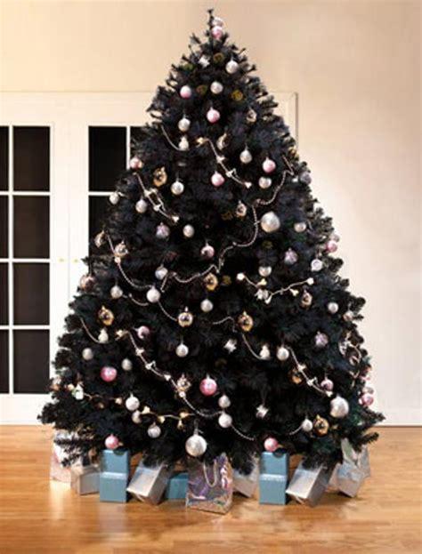 top 10 christmas tree deorating ideas