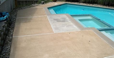 Cleaning Pool Deck With by Pool Deck Cleaning And Pool Deck Sealing