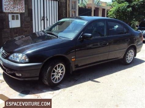 si鑒e auto occasion maroc voiture marocain de derniers annonce de vente d 39 automobile