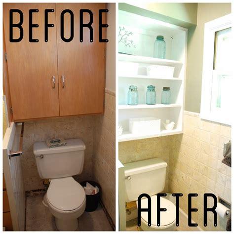 cheap bath vanity cabinets diy small bathroom storage