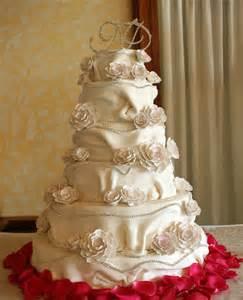 gateaux mariage gallerie gateaux mariage montreal decoration création de gateaux