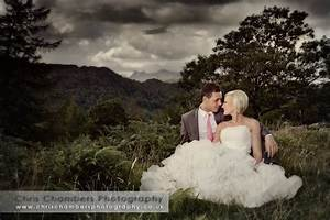 wedding photography training course and portfolio day in With wedding photography courses