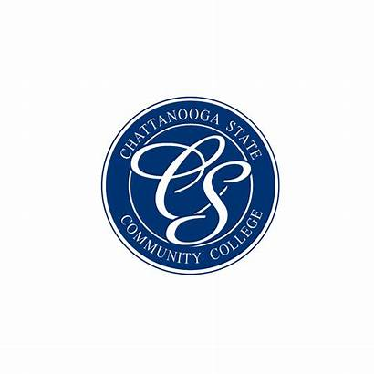 Chattanooga State College Eps Seal Community