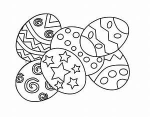 Coloriage De Paque : coloriage paques tete a modeler ~ Melissatoandfro.com Idées de Décoration