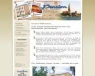 Amun Best Of Orient : einzelhandel rostock seite 2 eintr ge 26 bis 50 von 73 ~ Indierocktalk.com Haus und Dekorationen