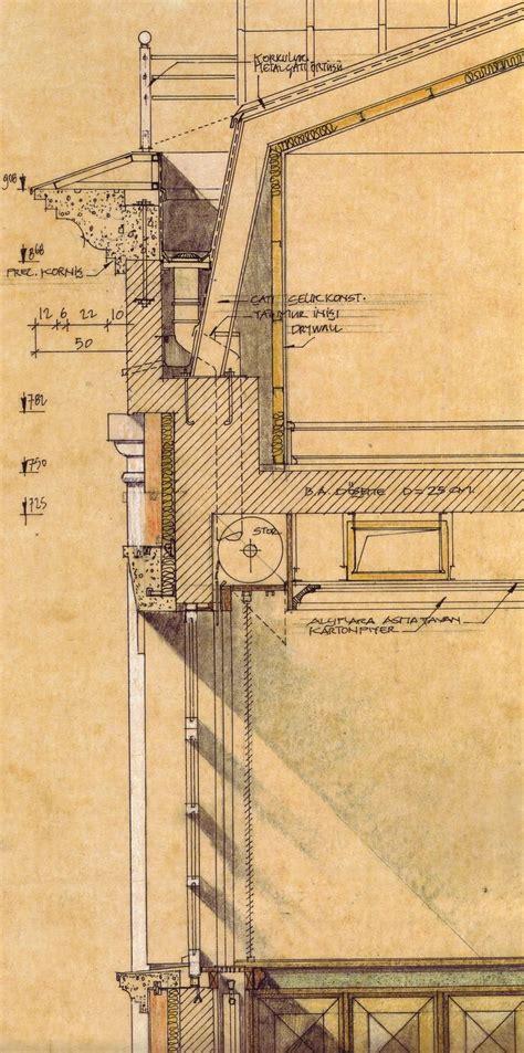 images   cad architecture  pinterest