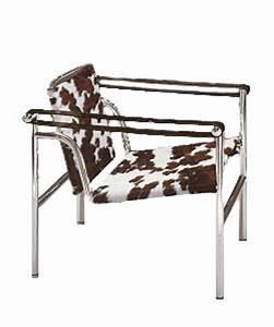 Le Corbusier Lc1 : le corbusier lc1 chair ~ Sanjose-hotels-ca.com Haus und Dekorationen