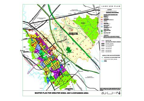NCR Maps - NCRHomes.com - Latest News on NCR-Delhi Realty ...