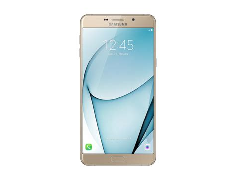 Samsung Galaxy A9 Pro 2016 Review, Specifications, Price