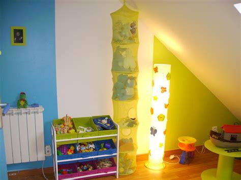 couleur chambre mixte decoration chambre bebe mixte decoration chambre