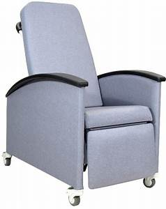 geri chair medical recliner chairs geriatric chair With used nursing home furniture for sale