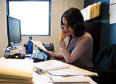 Work-life balance: 'It was difficult to concentrate at ...